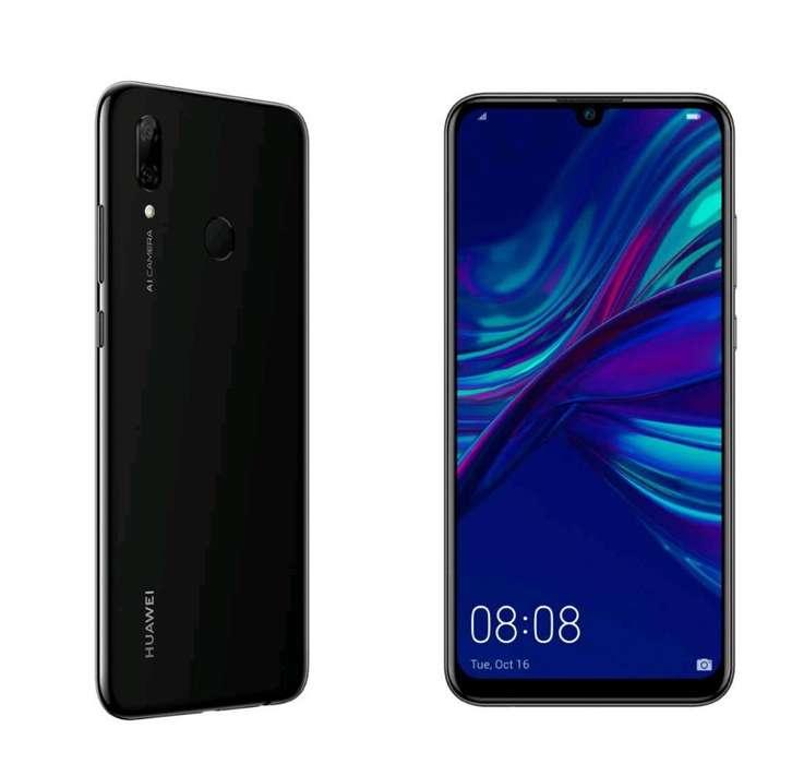 Huawei P Smart Neuvo