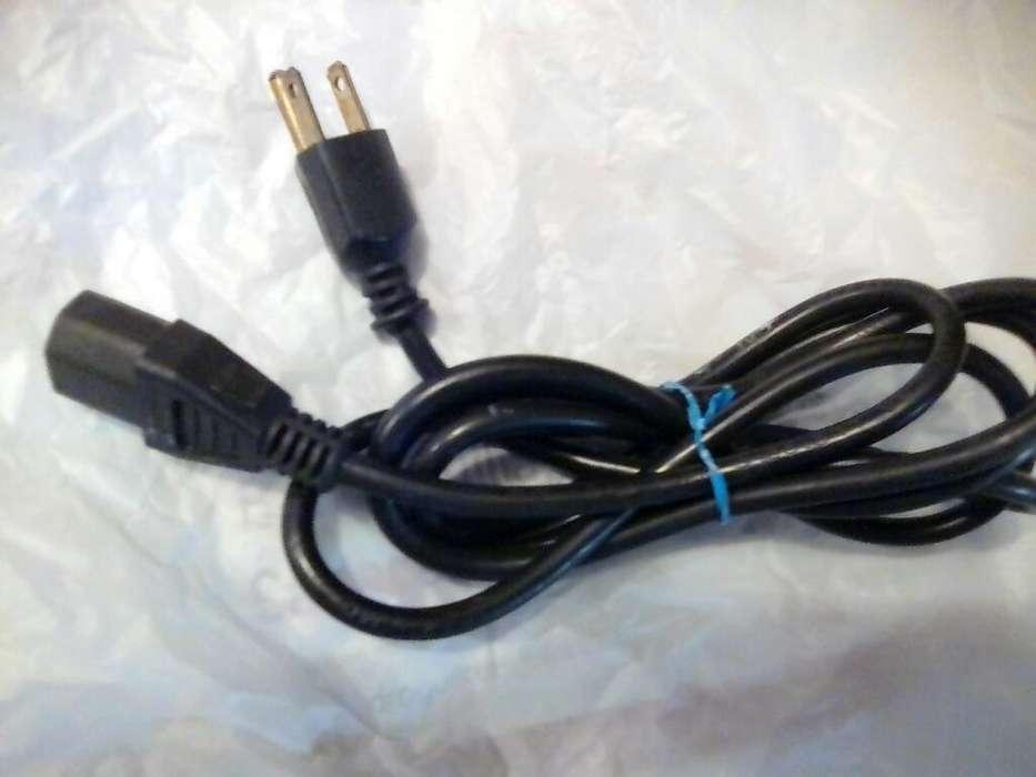 Cable de Poder X Und