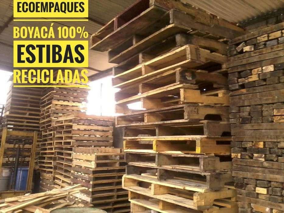 Big Bags Maxisacos Graneles Bolsones