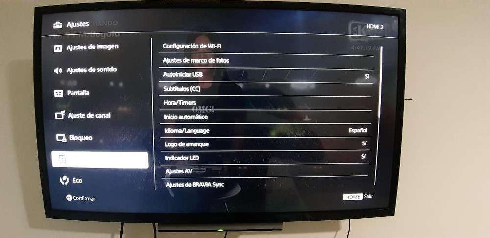 Tv Sony 32 Pulgadas Nuevo Y Barato