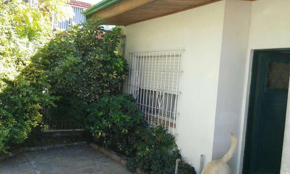 Casa en Alejandro Korn Centro