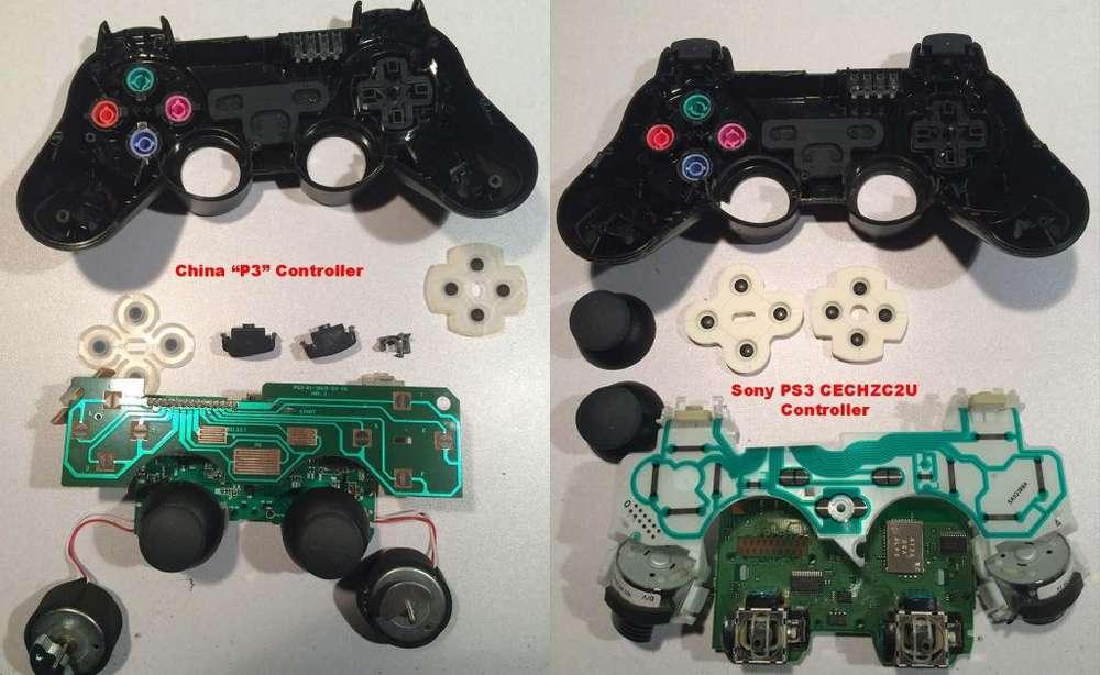 FLEX POWER CONTROL PS3 ¡¡¡¡¡¡¡¡