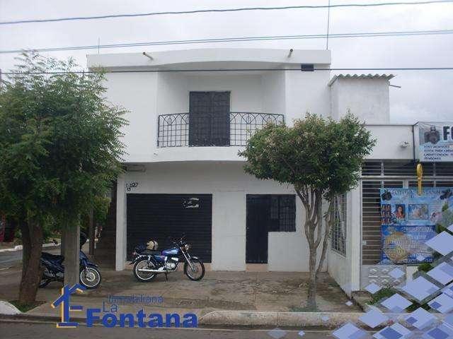 Cod: 1949 Arriendo <strong>apartamento</strong> en el Barrio Torcoroma III Cucuta