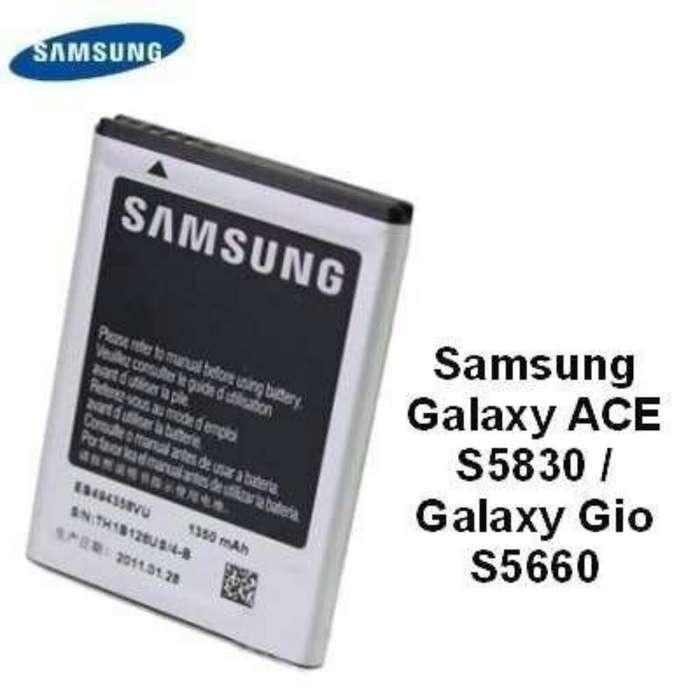 <strong>bateria</strong> para Samsung S4 Mini 3 Pines