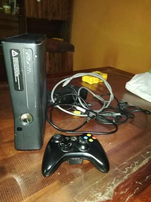 Xbox 360. Rgh, Chipeada