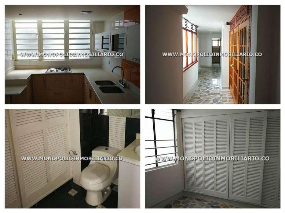 EXCELENTE <strong>apartamento</strong> EN VENTA - SECTOR FLORIDA NUEVA *&% COD: 16255 *&%
