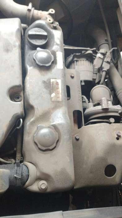 Se Repara Motores de Todo Tipo de Autos