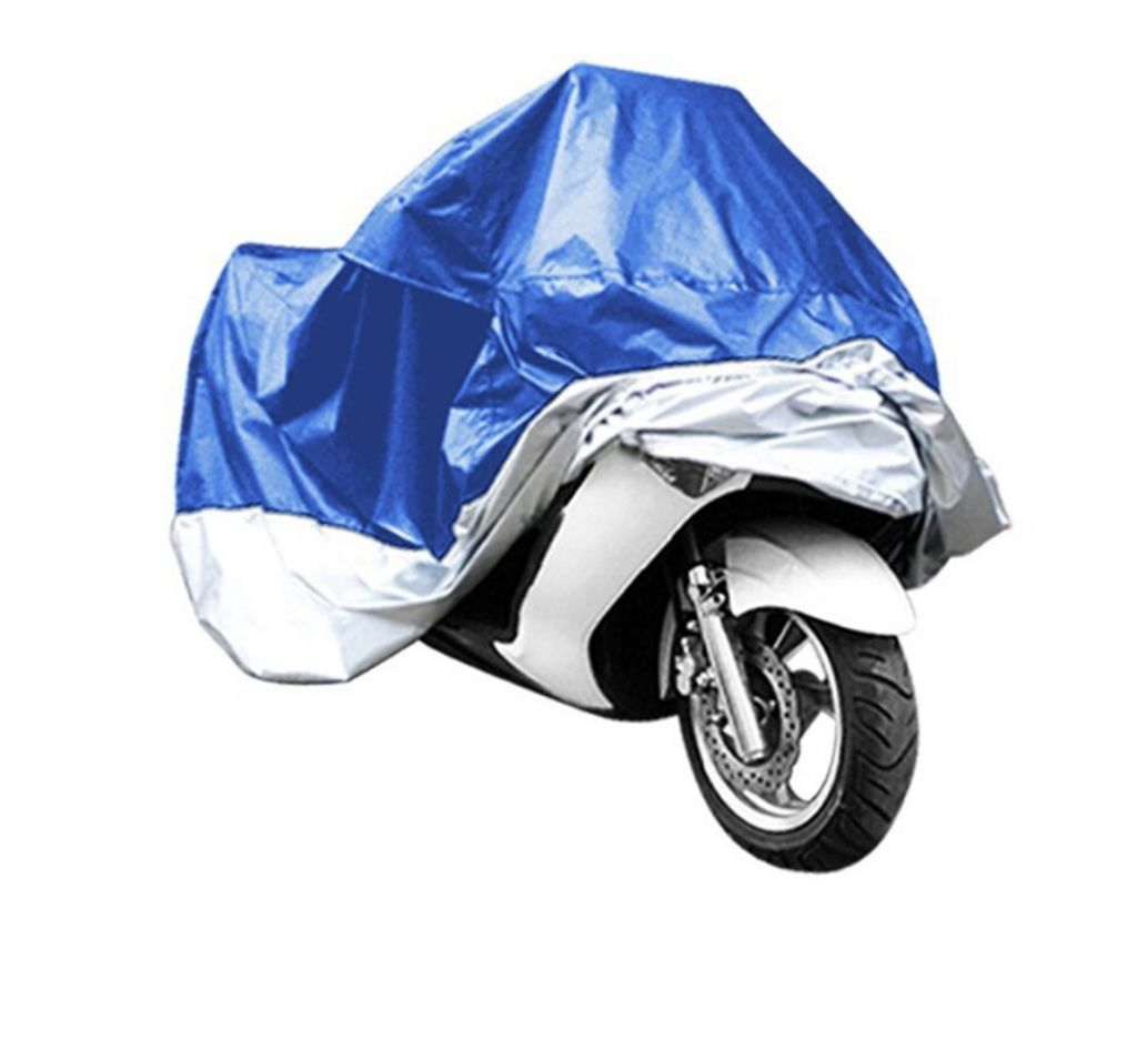 Cobertor Impermeable para Motos Gruponatic San Miguel Surquillo Independencia La Molina Whatsapp 941439370