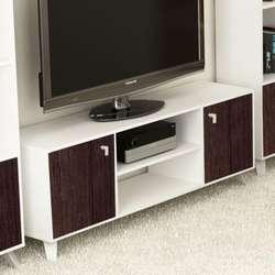 Rack de Tv en Varios Colores