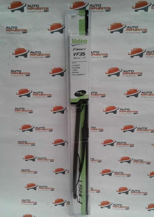 PLUMA VALEO 14 AUTO<strong>repuesto</strong>S MP GUAYAQUIL