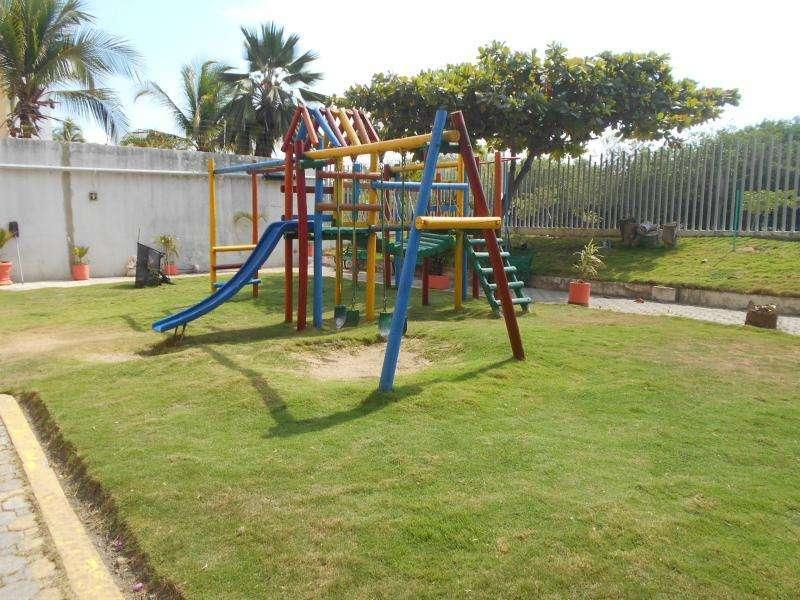Cod. ABARE79338 Apartamento En Arriendo En Cartagena El Cabrero