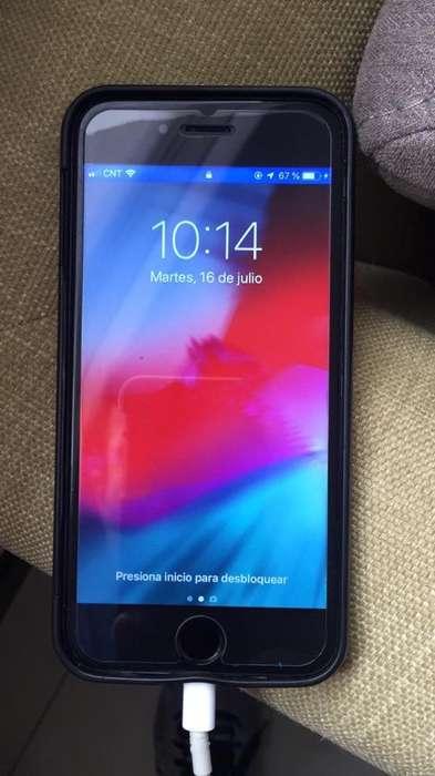 iPhone 6 de 64 Gb Desbloqueado Fabrica