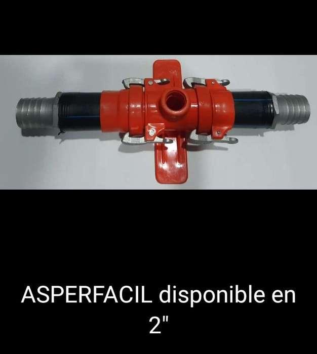 ASPERFACIL ABC RIEGO