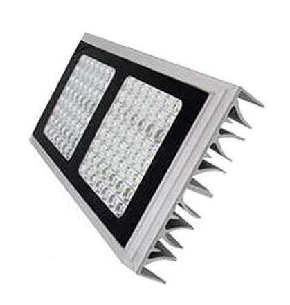 Vendo Reflector Industrial Led-150w
