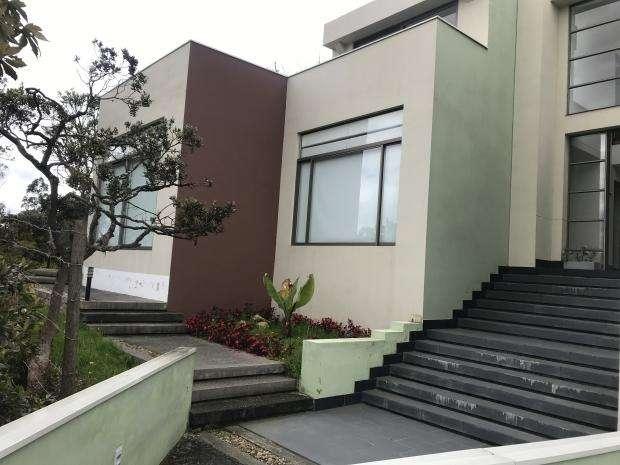 ARRIENDO DE <strong>casas</strong> EN LA CALERA LA CALERA LA CALERA 90-59876