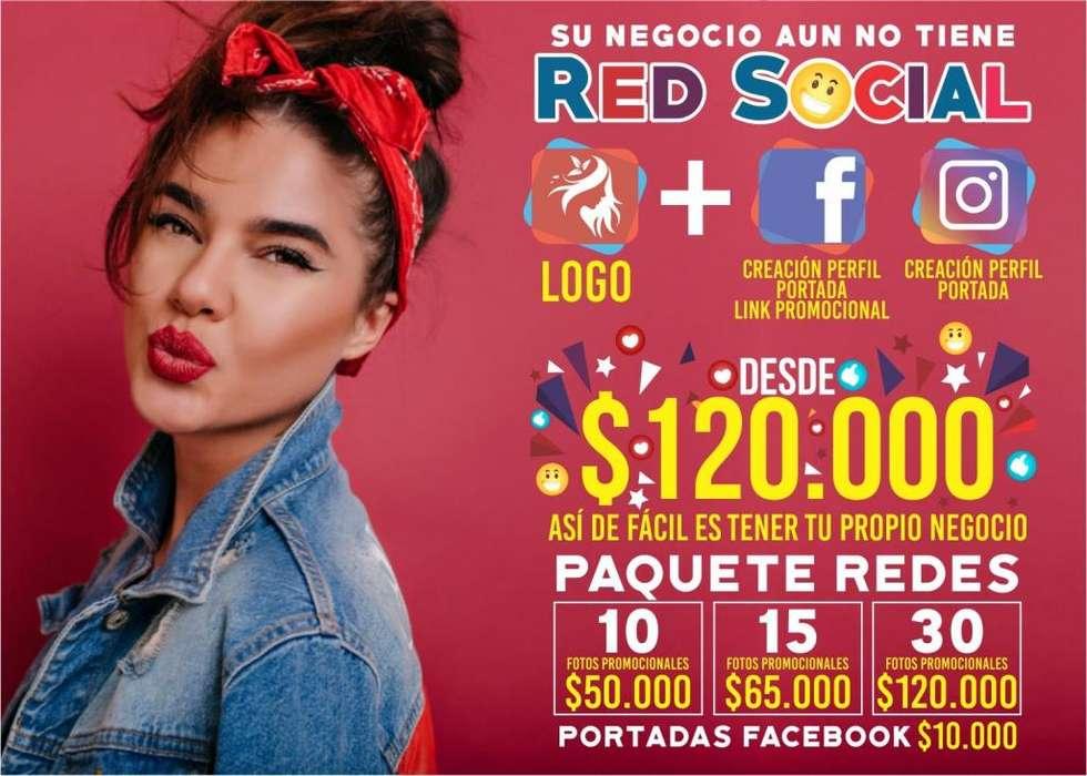 TU PRECIO IDEAL AQUÍ Publicidad, Roll Up, Rompetrafico, Tijeras, Pendones, Banner, Aviso Liminoso Acrilico Backing