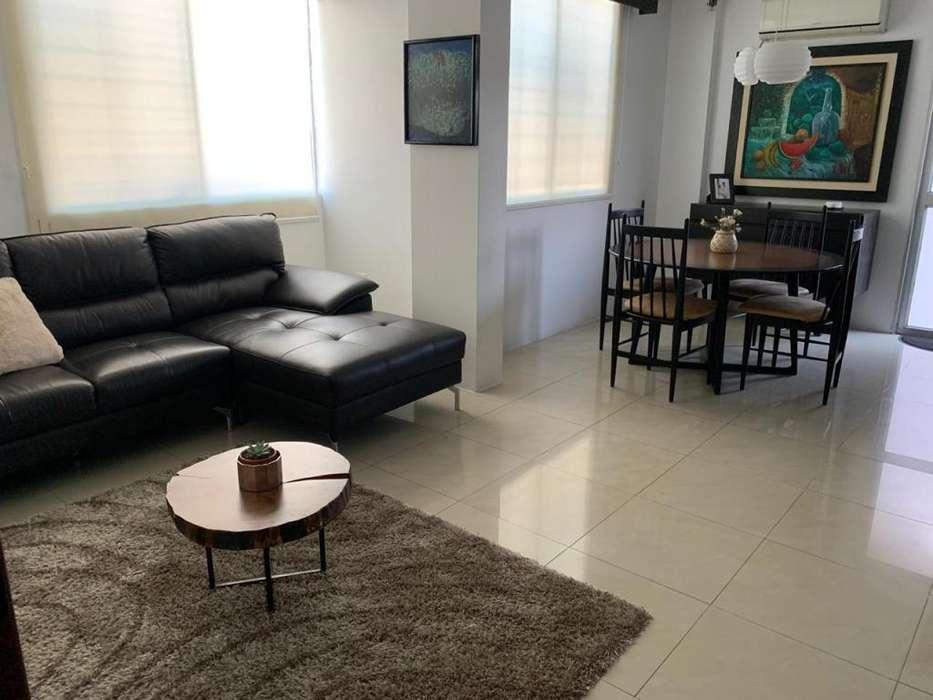 Venta de Departamento, Santa Cecilia- Condominio Terra 3, Ceibos