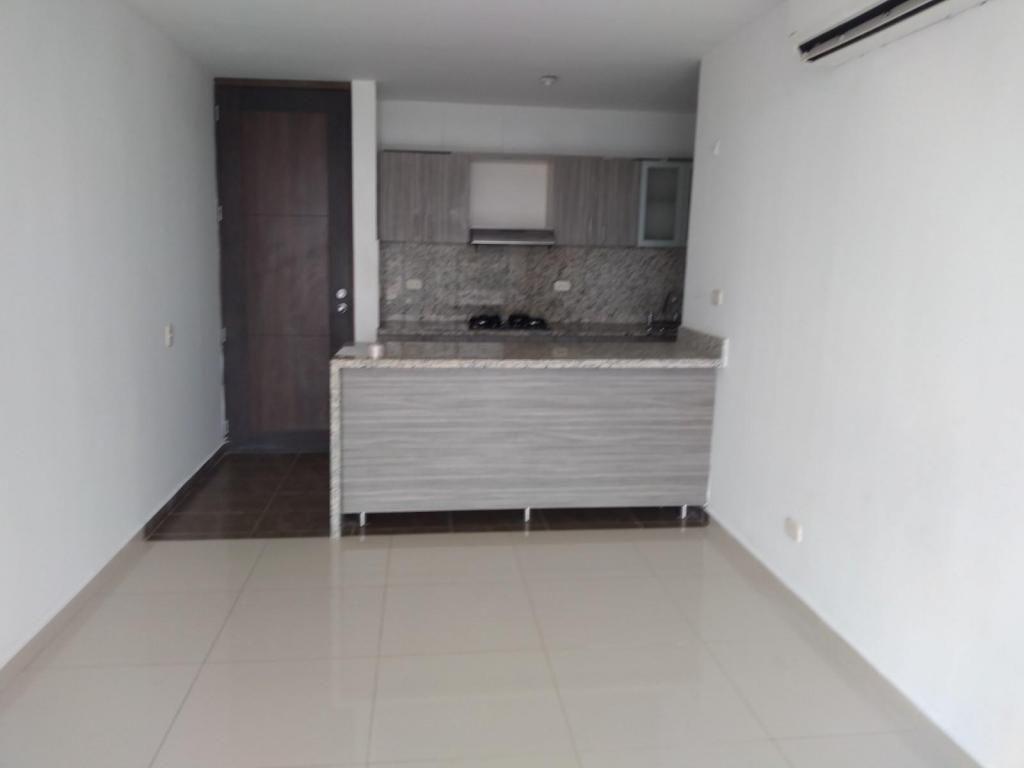 Apartamento en Verona