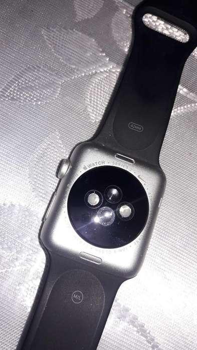 Reloj Apple Watch Serie 2 Nike