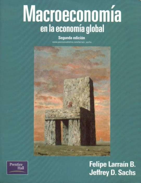 Macroeconomía En La Economia Global