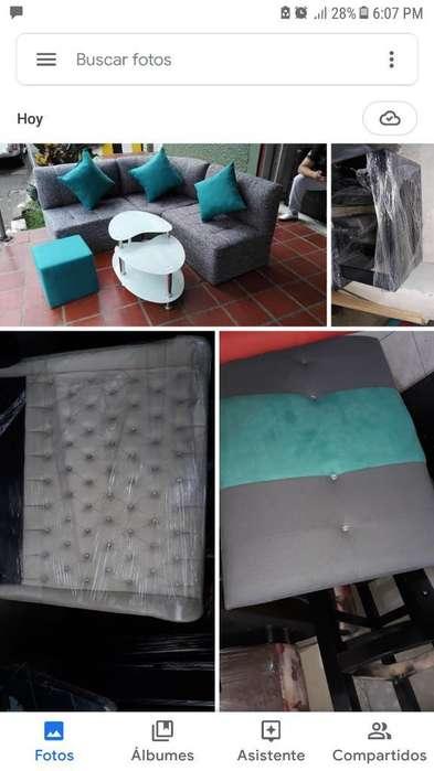 Muebles Del Hogar Precio de <strong>fabrica</strong>