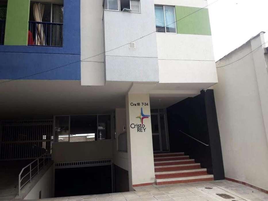 ARRIENDO <strong>apartamento</strong> BUCARAMANGA COMUNEROS EDF CRISTO REY