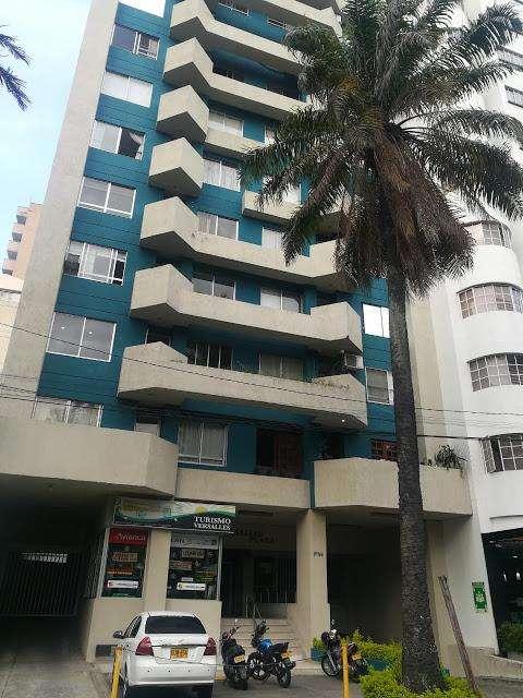 ARRIENDO DE <strong>apartamento</strong> EN VERSALLES NORTE CALI 788-38