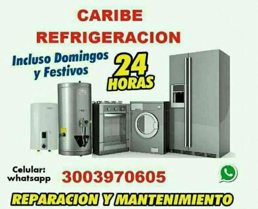 Reparación de Neveras 3003970605