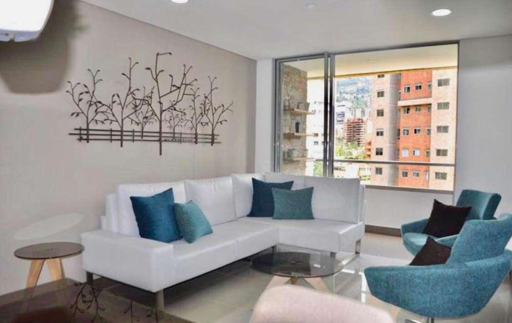 1090832VB Venta <strong>apartamento</strong> Castropol - wasi_1090832