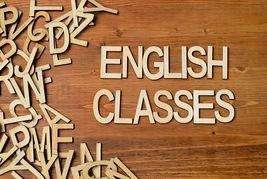 Clases de Inglés - Niveles Básico e Inicial