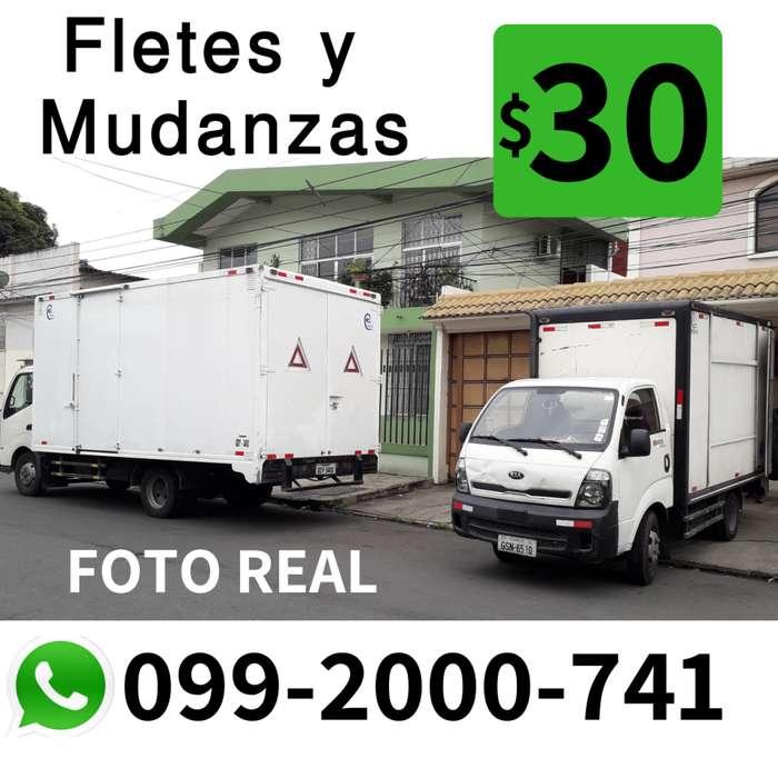 SERVICIO PROFESIONAL MUDANZA FLETES PARA CASAS SUITES APARTAMENTOS