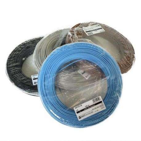 Rollo cable 25