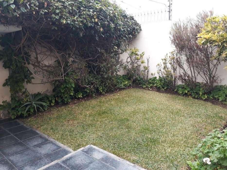 Venta Hermosa Casa en Urb. Las Violetas_1092