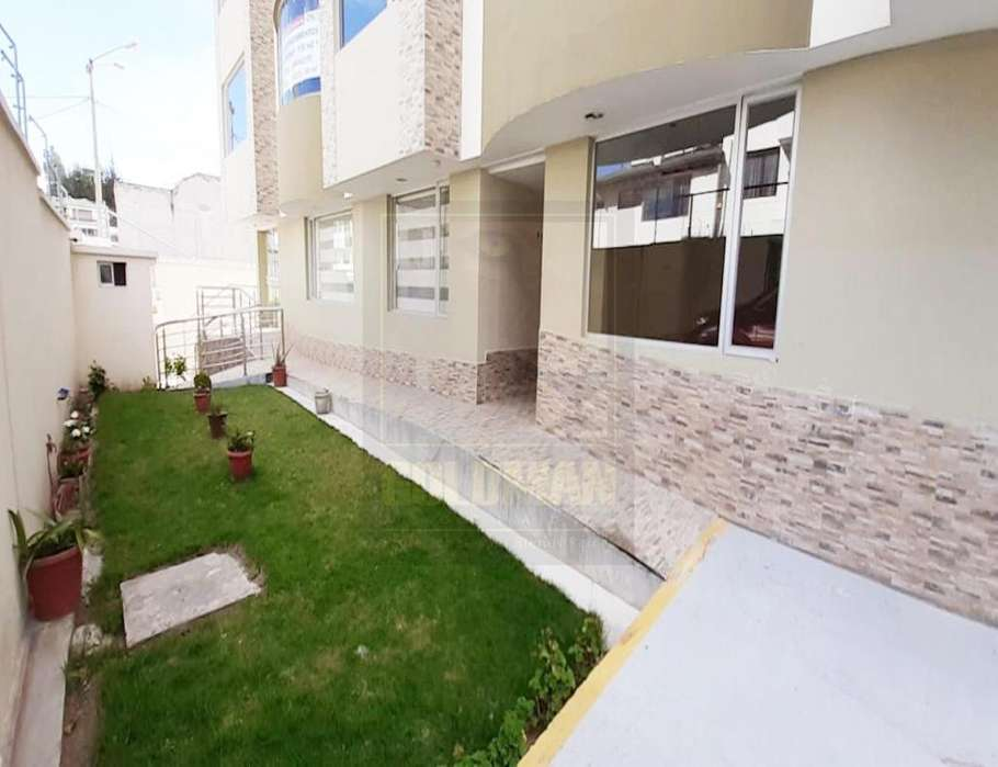 Amagasi del Inca, suite, 60 m2, 1 habitación, 1 baño, 1 parqueadero