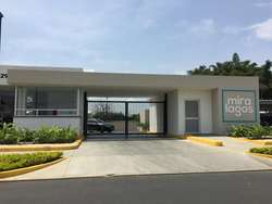 Apartamento En Arriendo En Jamundi Alfaguara Cod. ABPRO2975