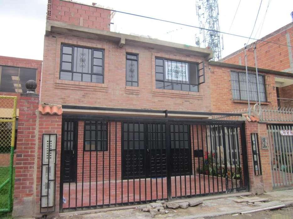 ARRIENDO APARTAMENTO EN CHIA CHILACOS A1189