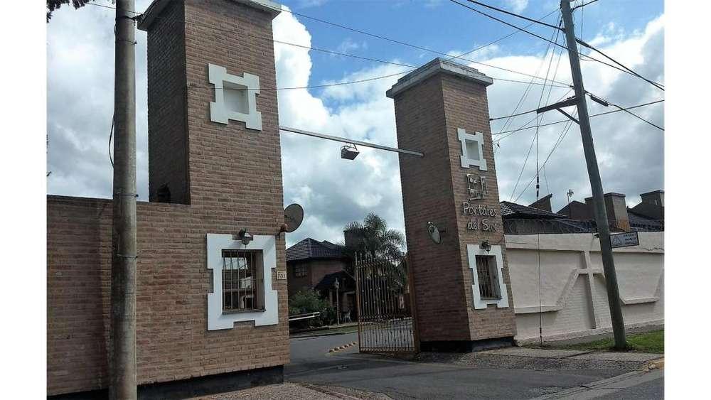 Huilliches 700 - UD 250.000 - Casa en Venta