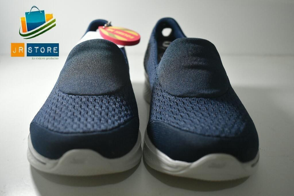 zapatos skechers precios ecuador buenos aires