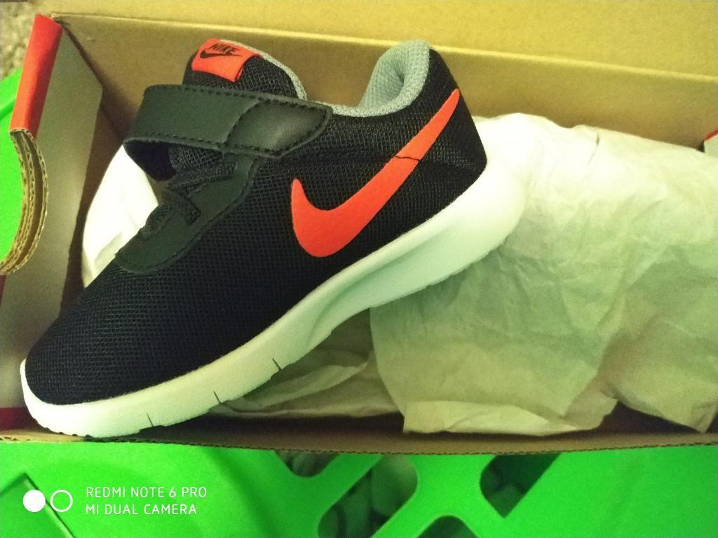 Baratos Nuevos Originales Guayaquil Nike Baratos Nuevos Originales Nike FK1TlJc