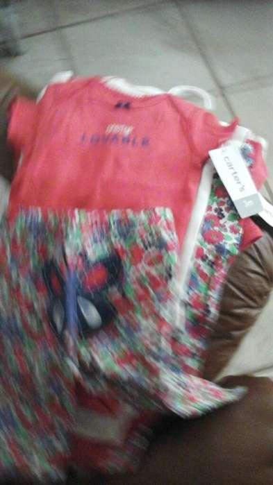 Carters <strong>ropa</strong> de Bebe Liquidacion
