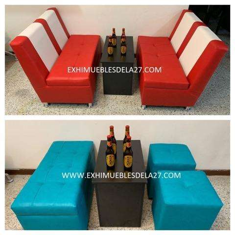 fabrica de puff <strong>mesa</strong>s sillas para bar restaurante cafes cafeteria fruteria discotecas y mas