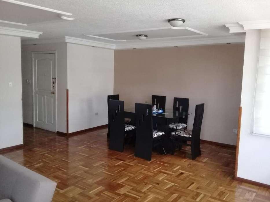 OJO!! BAJO PRECIO!! Lindo Apartamento 3 dormitorios 4 garages Bodega Terraza El Condado