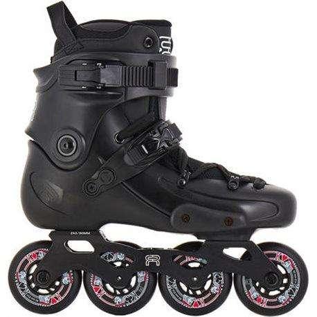 patines oferta
