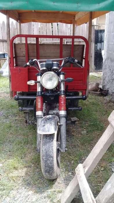 venta de moto taxi