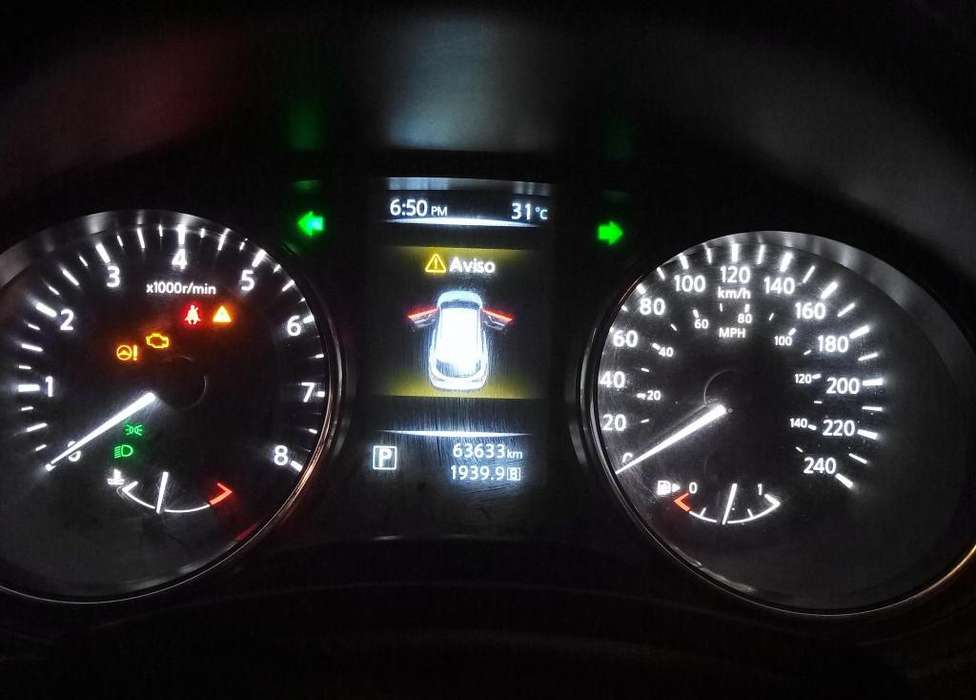 Instrumentos, Programación Kilometraje, Motos, Toyota, Nissan, Hyundai, 967618776