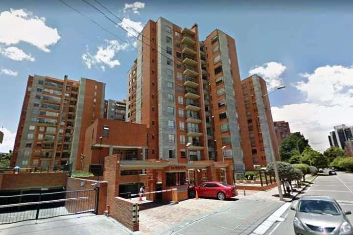 <strong>apartamento</strong>, Arriendo, Bogota, LA CAROLINA, ABIDM2786
