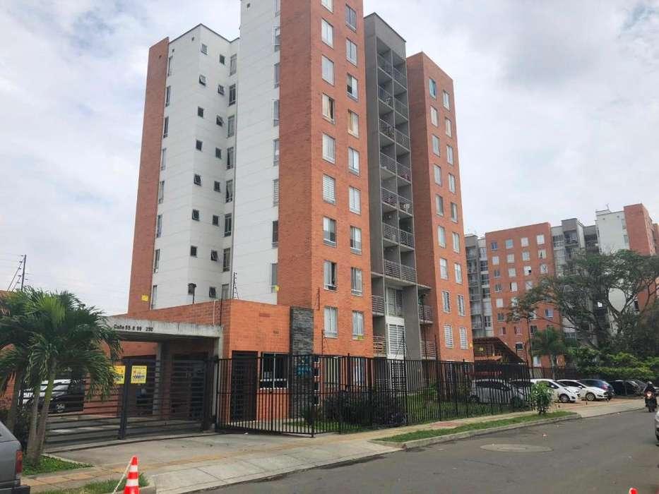 91155 - <strong>apartamento</strong> arriendo fresco