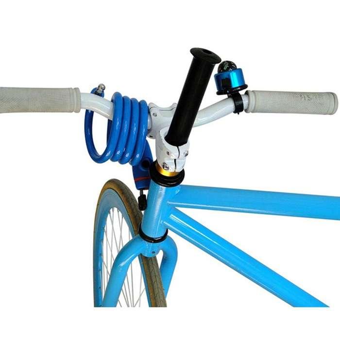 <strong>gps</strong> Localizador Tracker 305 Bicicleta Homologado Portabable