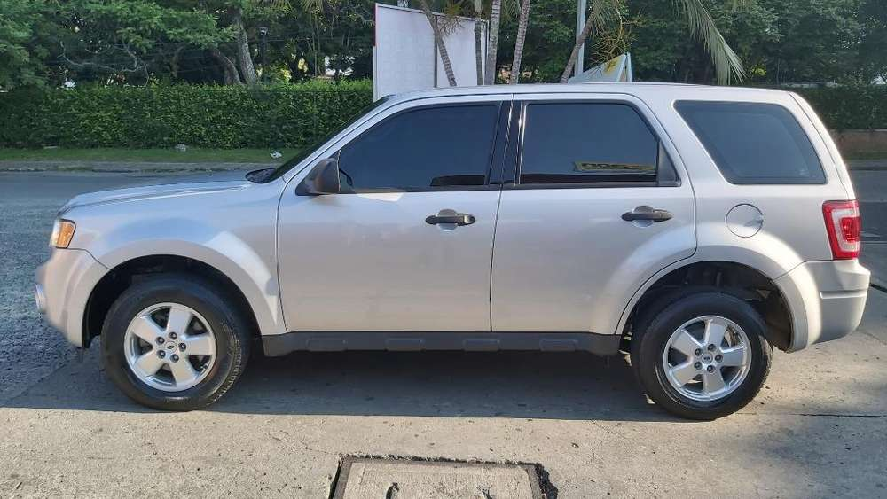 <strong>ford</strong> Escape 2011 - 75000 km