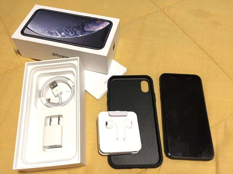 Oferta! Nuevo iPhone Xr